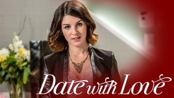 Date with Love