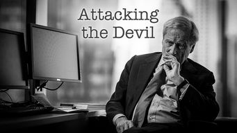 Attacking the Devil: Harold Evans and the Last Nazi War Crime