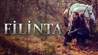 Filinta: Season 2